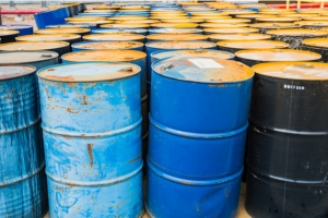 Looking for Used Oil Disposal in Colorado? Recycle It Instead