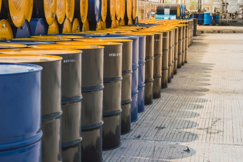 3 Industries That Can Benefit From A Recycled Oil Furnace